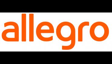 Integracja z Allegro