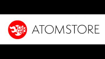 Integracja z esklepem AtomStore