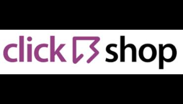 Integracja z esklepem ClickShop