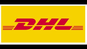 Integracja z kurierem DHL