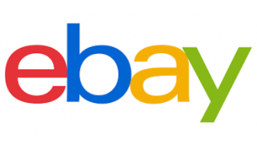 Integracja z eBay
