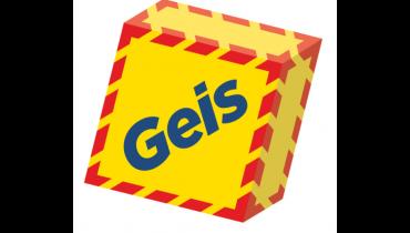 Integracja z kurierem Geis