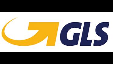 Integracja z kurierem GLS