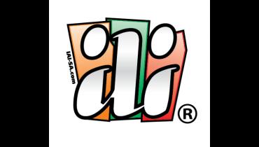 Integracja z esklepem IAI