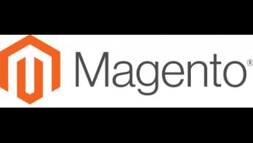Integracja z esklepem Magento