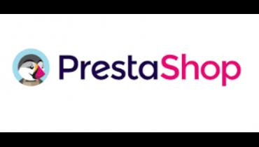 Integracja z esklepem PrestaShop