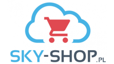 Integracja z esklepem Sky-Shop