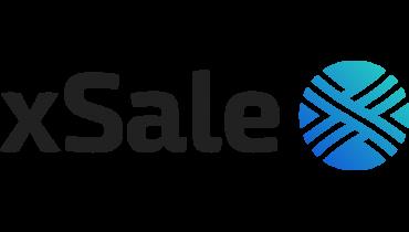 xSale automatyzacja sprzedaży