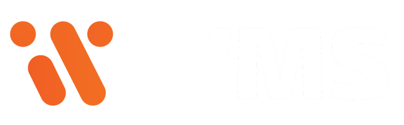 WMS do ERP Optima i ERP XL